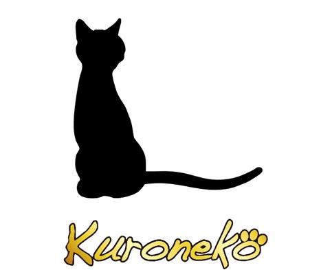 Royal Lounge kuroneko